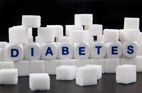 diabetes-type2