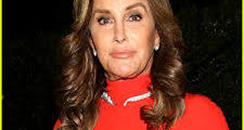 Caitlyn Jenner's New Autobiography 'Secrets Of My Life' Reveals 6 Shocking Revelations