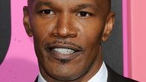 Jamie Foxx Attacked In Los Angeles