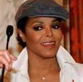 Janet Jackson had Secret Daughter With James DeBarge - Dr. Conrad Murray Claims