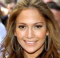 Jennifer Lopez Is Pregnant at 47