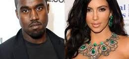 Kanye West And Kim Kadashian Set To Split Up