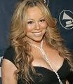 Mariah Carey's sister arrested on prostitution charge, police say